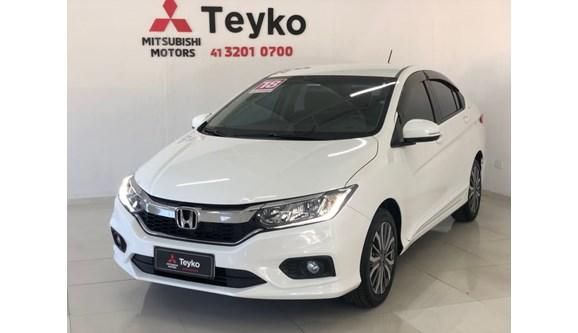 //www.autoline.com.br/carro/honda/city-15-ex-16v-flex-4p-automatico/2018/curitiba-pr/8688098