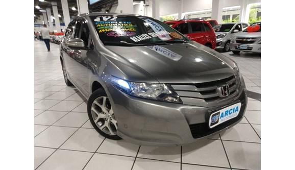 //www.autoline.com.br/carro/honda/city-15-ex-16v-flex-4p-automatico/2012/sao-paulo-sp/8807279