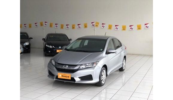 //www.autoline.com.br/carro/honda/city-15-dx-16v-flex-4p-automatico/2017/mogi-guacu-sp/9357498