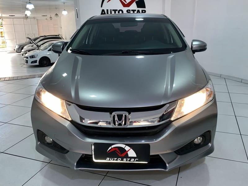 //www.autoline.com.br/carro/honda/city-15-exl-16v-flex-4p-automatico/2015/porto-alegre-rs/9398271