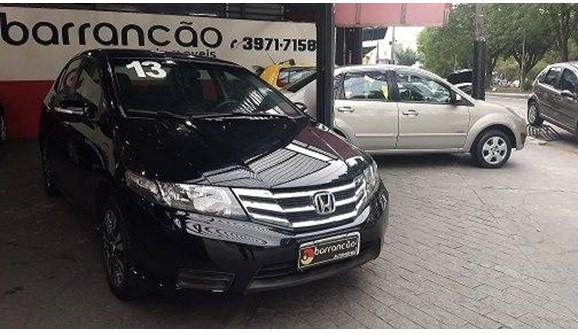 //www.autoline.com.br/carro/honda/city-15-ex-16v-flex-4p-automatico/2013/sao-paulo-sp/9673805