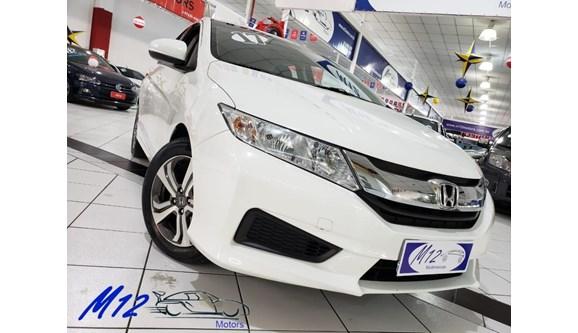//www.autoline.com.br/carro/honda/city-15-lx-16v-flex-4p-automatico/2017/sao-paulo-sp/9720630
