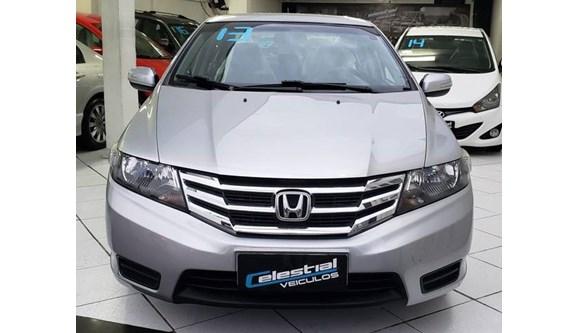 //www.autoline.com.br/carro/honda/city-15-ex-16v-flex-4p-automatico/2013/sao-paulo-sp/9764388