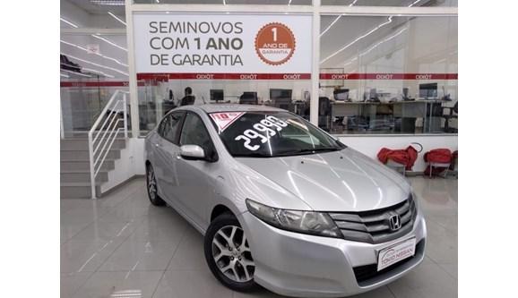 //www.autoline.com.br/carro/honda/city-15-ex-16v-flex-4p-automatico/2010/sao-bernardo-do-campo-sp/9883675