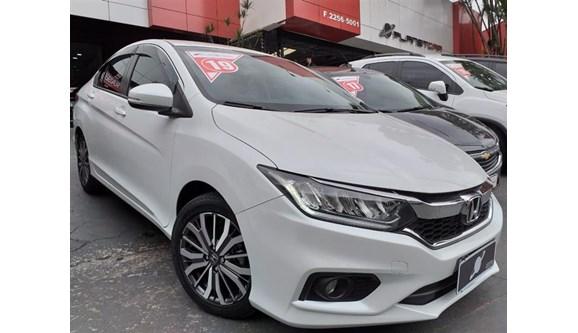 //www.autoline.com.br/carro/honda/city-15-exl-16v-flex-4p-automatico/2019/sao-paulo-sp/9901258