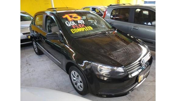 //www.autoline.com.br/carro/honda/city-15-lx-16v-flex-4p-manual/2013/recife-pe/6705779
