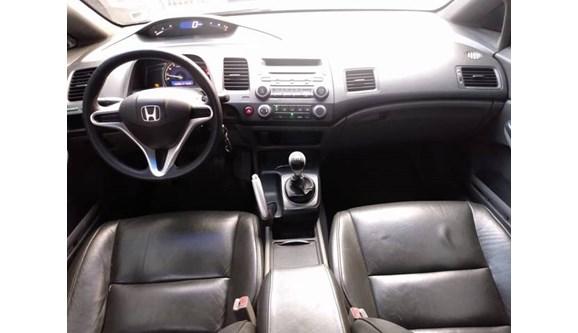 //www.autoline.com.br/carro/honda/civic-18-lxs-16v-sedan-flex-4p-manual/2008/barra-mansa-rj/10062281