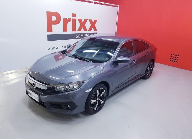 //www.autoline.com.br/carro/honda/civic-20-exl-16v-sedan-flex-4p-automatico/2018/curitiba-pr/10070408