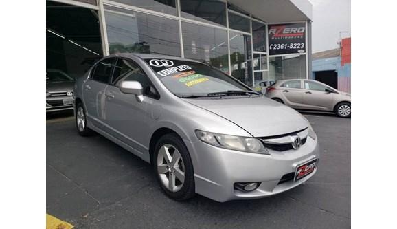 //www.autoline.com.br/carro/honda/civic-18-lxs-16v-sedan-flex-4p-automatico/2009/sao-paulo-sp/10083009