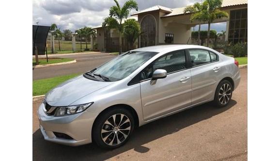 //www.autoline.com.br/carro/honda/civic-20-lxr-16v-sedan-flex-4p-automatico/2015/patos-de-minas-mg/10084467