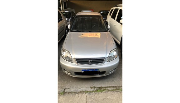 //www.autoline.com.br/carro/honda/civic-16-ex-16v-sedan-gasolina-4p-automatico/2000/sao-goncalo-rj/10086820