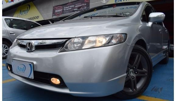 //www.autoline.com.br/carro/honda/civic-18-exs-16v-sedan-flex-4p-automatico/2008/paulinia-sp/10137139