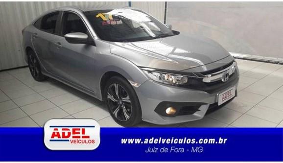 //www.autoline.com.br/carro/honda/civic-20-ex-16v-sedan-flex-4p-automatico/2017/juiz-de-fora-mg/10147074