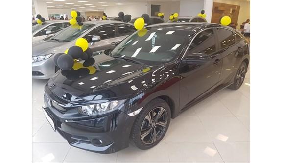 //www.autoline.com.br/carro/honda/civic-20-sport-16v-sedan-flex-4p-automatico/2018/campinas-sp/10150913