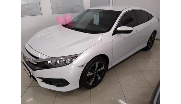 //www.autoline.com.br/carro/honda/civic-20-exl-16v-sedan-flex-4p-automatico/2018/campinas-sp/10151055