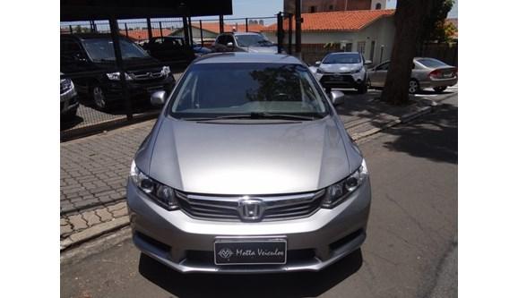 //www.autoline.com.br/carro/honda/civic-18-lxs-16v-flex-4p-automatico/2013/campinas-sp/10169235