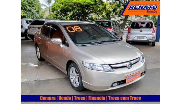 //www.autoline.com.br/carro/honda/civic-18-exs-16v-sedan-flex-4p-automatico/2008/ribeirao-preto-sp/10173653