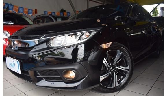 //www.autoline.com.br/carro/honda/civic-20-ex-16v-sedan-flex-4p-automatico/2018/campinas-sp/10190681