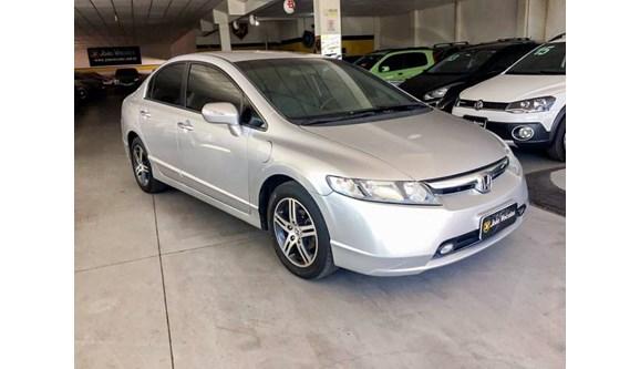 //www.autoline.com.br/carro/honda/civic-18-exs-16v-sedan-flex-4p-automatico/2008/gravatai-rs/10196019
