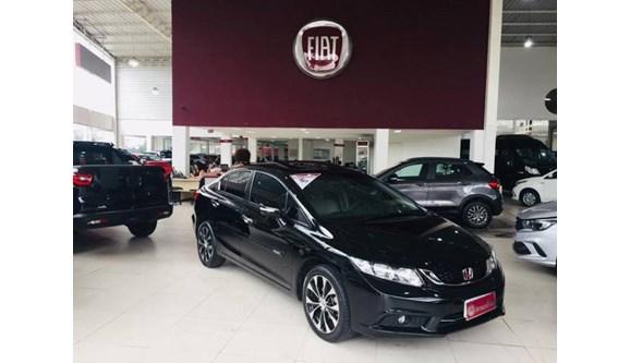 //www.autoline.com.br/carro/honda/civic-20-exr-16v-sedan-flex-4p-automatico/2016/sao-paulo-sp/10213109