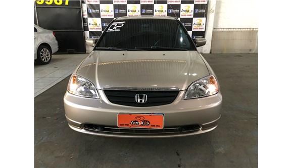 //www.autoline.com.br/carro/honda/civic-17-lx-16v-sedan-gasolina-4p-manual/2002/sao-goncalo-rj/10221636