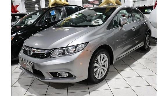//www.autoline.com.br/carro/honda/civic-20-lxr-16v-sedan-flex-4p-automatico/2014/sao-paulo-sp/10566723