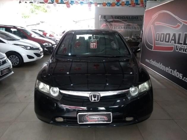 //www.autoline.com.br/carro/honda/civic-18-lxs-16v-flex-4p-automatico/2007/tres-lagoas-ms/10570970