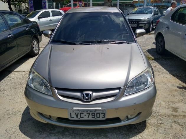 //www.autoline.com.br/carro/honda/civic-17-lxl-16v-gasolina-4p-automatico/2006/rio-de-janeiro-rj/10603068