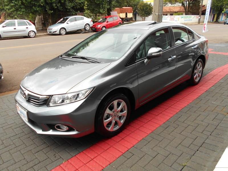 //www.autoline.com.br/carro/honda/civic-20-exr-16v-flex-4p-automatico/2014/cascavel-pr/10789907