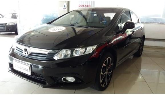 //www.autoline.com.br/carro/honda/civic-18-lxs-16v-flex-4p-automatico/2016/campinas-sp/10815305