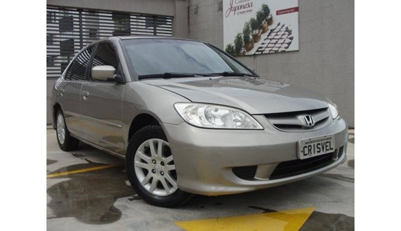//www.autoline.com.br/carro/honda/civic-17-lxl-16v-gasolina-4p-automatico/2005/belo-horizonte-mg/10836145
