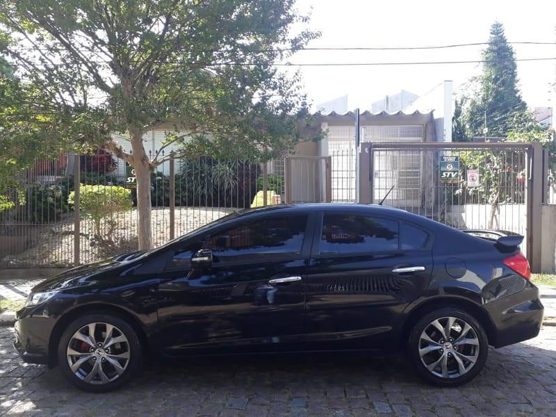 //www.autoline.com.br/carro/honda/civic-20-exr-16v-flex-4p-automatico/2016/porto-alegre-rs/10914629