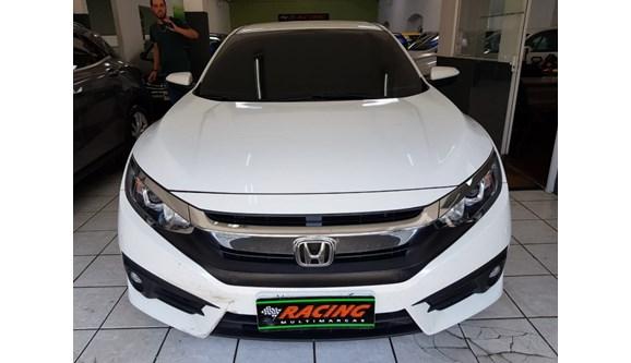 //www.autoline.com.br/carro/honda/civic-20-exl-16v-flex-4p-cvt/2019/sao-paulo-sp/10926111