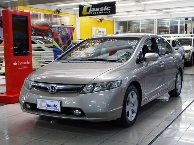 //www.autoline.com.br/carro/honda/civic-18-lxs-16v-gasolina-4p-manual/2007/belo-horizonte-mg/10948416