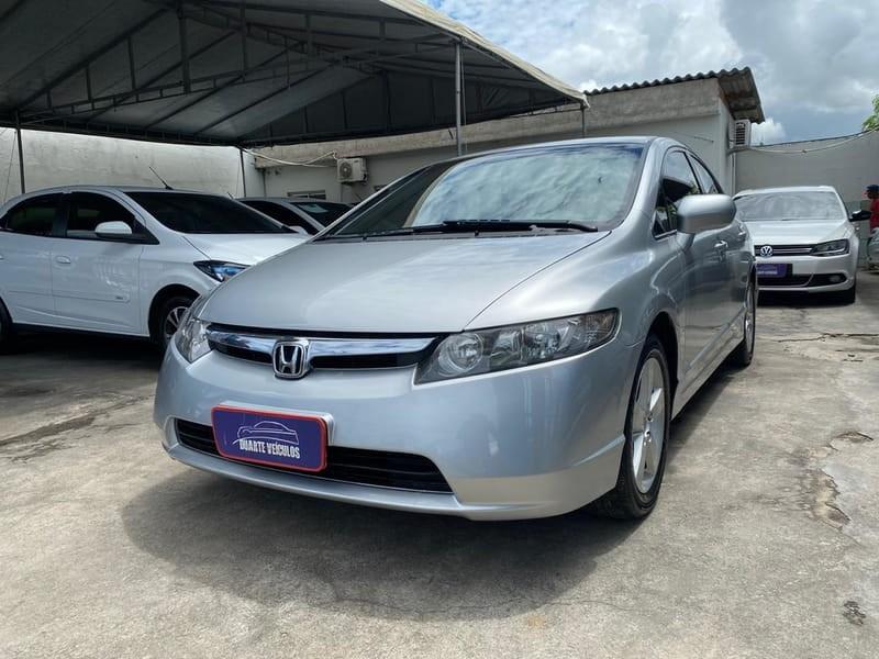 //www.autoline.com.br/carro/honda/civic-18-lxs-16v-flex-4p-manual/2008/guarapari-es/10971191