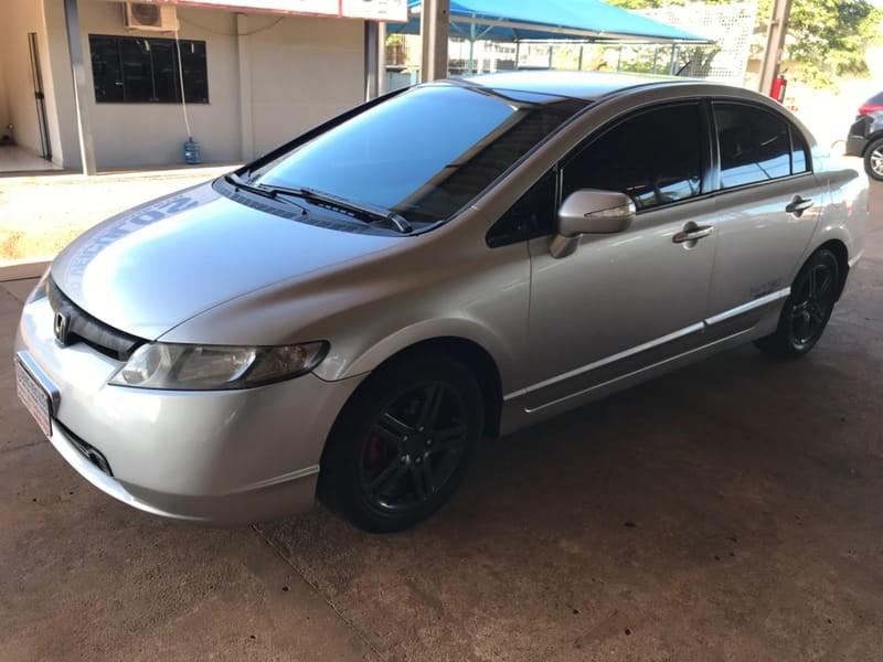 //www.autoline.com.br/carro/honda/civic-18-exs-16v-flex-4p-automatico/2008/dourados-ms/10990679