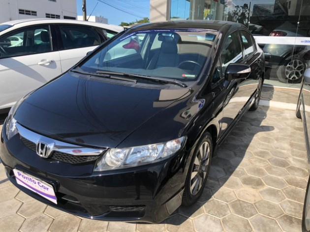 //www.autoline.com.br/carro/honda/civic-18-lxs-16v-flex-4p-automatico/2011/tijucas-sc/11003258