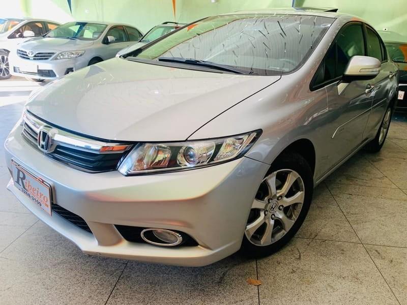 //www.autoline.com.br/carro/honda/civic-20-exr-16v-flex-4p-automatico/2014/campinas-sp/11014852