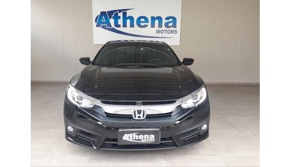 //www.autoline.com.br/carro/honda/civic-20-exl-16v-flex-4p-cvt/2018/campinas-sp/11057191