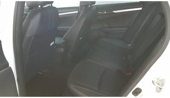 //www.autoline.com.br/carro/honda/civic-20-exl-16v-flex-4p-cvt/2019/brusque-sc/11119586