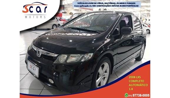//www.autoline.com.br/carro/honda/civic-18-lxs-16v-flex-4p-automatico/2008/sao-paulo-sp/11204338