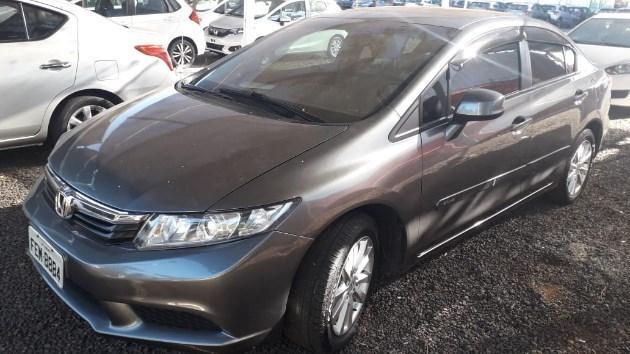 //www.autoline.com.br/carro/honda/civic-18-lxs-16v-flex-4p-manual/2012/catanduva-sp/11218855
