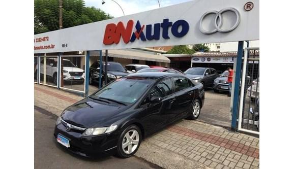 //www.autoline.com.br/carro/honda/civic-18-lxs-16v-flex-4p-automatico/2008/chapeco-sc/11250908
