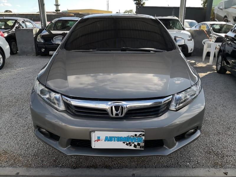 //www.autoline.com.br/carro/honda/civic-18-lxs-16v-flex-4p-automatico/2014/curitiba-pr/11283517