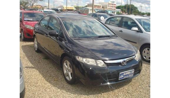 //www.autoline.com.br/carro/honda/civic-18-lxs-16v-gasolina-4p-manual/2007/brasilia-df/11288452