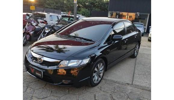 //www.autoline.com.br/carro/honda/civic-18-lxs-16v-flex-4p-automatico/2009/itajuba-mg/11329675