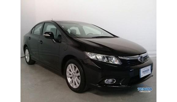 //www.autoline.com.br/carro/honda/civic-18-lxl-16v-flex-4p-manual/2012/itauna-mg/11353641