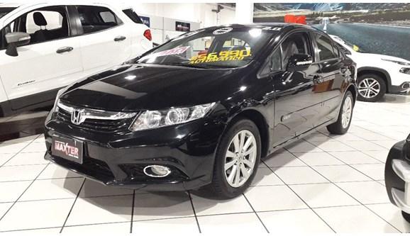 //www.autoline.com.br/carro/honda/civic-20-lxr-16v-flex-4p-automatico/2014/sao-paulo-sp/11388493