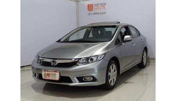 //www.autoline.com.br/carro/honda/civic-18-exs-16v-flex-4p-automatico/2013/belo-horizonte-mg/11399256