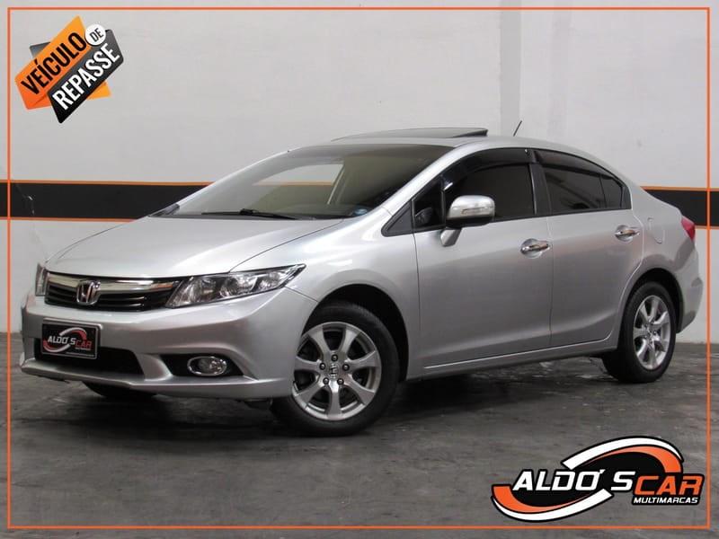//www.autoline.com.br/carro/honda/civic-18-exs-16v-flex-4p-automatico/2012/curitiba-pr/11431102